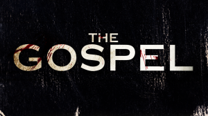 TheGospel1